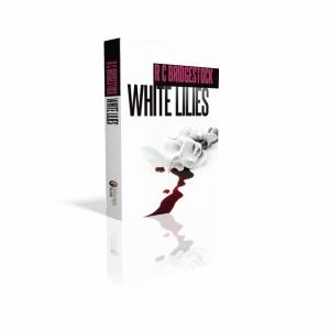 White_Lilies_3D(1)
