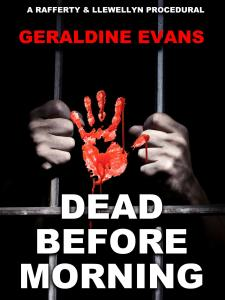 DEAD BEFORE MORNING FINAL EBOOK FROM SELLFPUB BOOK COVERS.COM