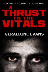 GEvans_AThrustToTheVitals