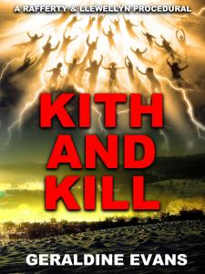 KITH AND KILL EBOOK COVER FROM SELFPUB BOOK COVERS.COM
