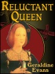 RELUCTANT QUEEN HISTORICAL EBOOK COVER THUMBNAIL SIZE