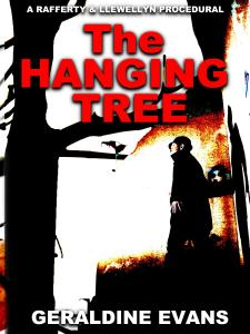 THE HANGING TREE EBOOK COVER SELFPUB BOOK COVERS.COM