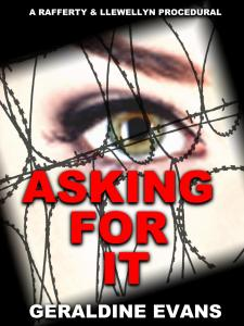 ASKING FOR IT EBOOK COVER FROM SELFLPUBBOOKCOVERS.COMgerrieevans-72dpi-1500x2000