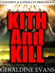 KITH AND KILL AMAZON EBOOK COVER FROM SELFPUBBOOKCOVERS New gerrieevans-72dpi-1500x2000-13