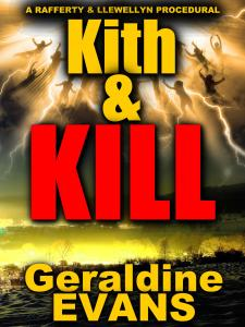 KITH AND KILL2 RED YLW AMAZON selfpub-72dpi-1500x2000-14