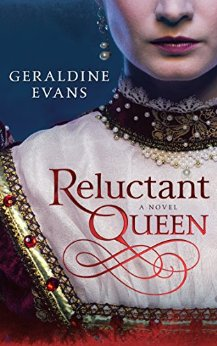 reluctant-queen-low-resolution-cover-516dd2jc7il-_sy346_