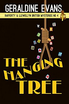 the-hanging-tree-low-resolution-cover-51j48dusg1l