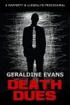 GEvans_DeathDues