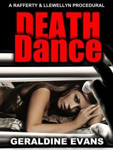 DEATH DANCE LATEST AMAZON EBOOK Selfoubbookcovers 72dpi-1500x2000-4