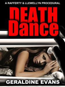 DEATH DANCE LATEST AMAZON EBOOK Selfoubbookcovers 72dpi-1500x2000-4