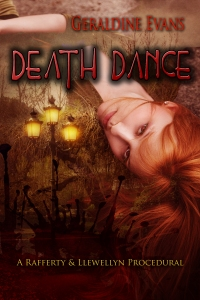 Death Dance digital editionade_exclusive_book_cover_594_Ebook