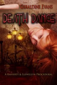 Death Dance digital editionade_exclusive_book_cover_594_Ebook