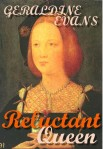 BIGGR FINAL ORIGINAL EBOOK IMAGE OF MARY ROSE TUDOR TITLE AND AUTHOR ALL DROPS MK 16 TWO COLR WIKIMEDIA MaryTudor111