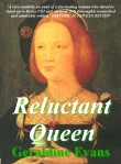 EBOOK IMAGE OF MARY ROSE TUDOR WHITE TITLE Evans GREEN PLUS REVIEW DROP SHADS LOVE IT 72px WIKIMEDIA MaryTudor111
