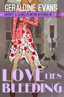 Love_Lies_Bleeding,_BK_8_1600x2400_(Ebook)COVERSHOT CREATIONS FINAL