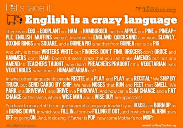 imagesenglish-is-a-crazy-language