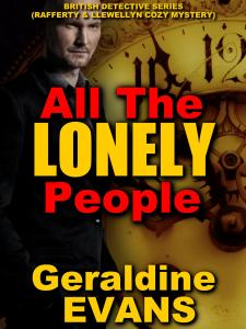 LONELY PPLE BRIT TEC SERIES EBOOKselfpub-72dpi-1500x2000 (13)