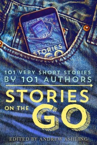 STORIES ON THE GO JPEG WITHOUT LOOK INSIDE cover - Copy