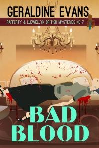 Bad_Blood,_BK_7_1600x2400_(Ebook)