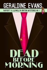 Dead_Before_Morning,_BK_1_360x540_(Website) (1)
