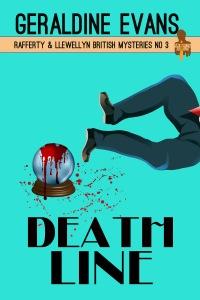 Death_Line,_BK_3_1600x2400_(Ebook) (1)