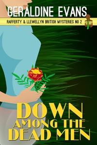 Down_Among_the_Dead_Men,_BK_2_360x540_(Website) (2)
