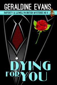 Dying_for_You,_BK_6_1600x2400_(Ebook)