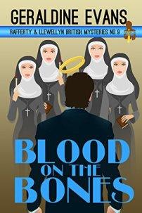 BLOOD-on-the-BONES-51LWEhBZE+L