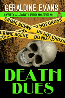 Death Dues, BK 11 360x540 (Website)