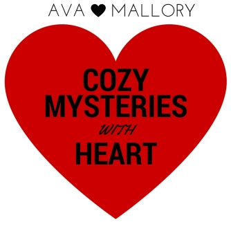 ava-mallory-author-pic-2